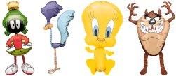 Looney Tunes 10k